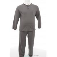 Pijama barbati marime mare pijama2bgf