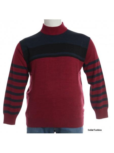 Pulover barbati marime mare pulover7gfb