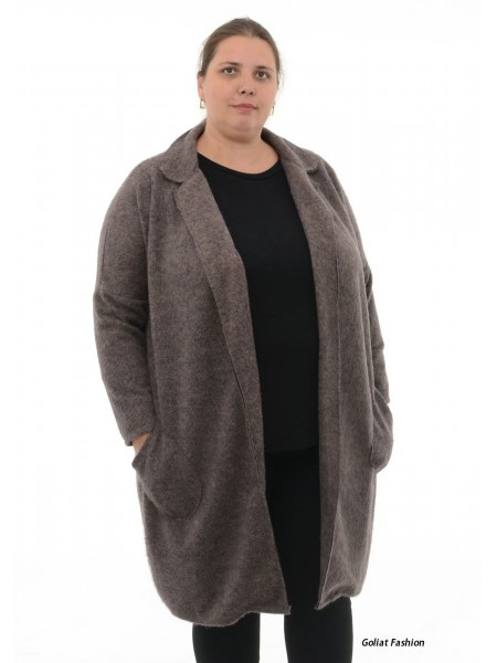 Pulover dama marime mare pulover16gfd