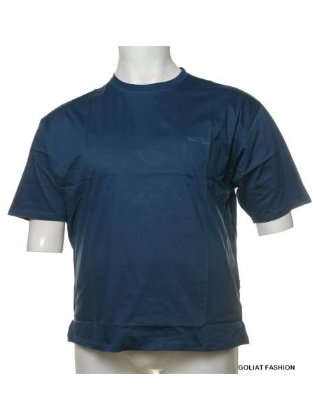 Tricou barbati marime mare tricou14b