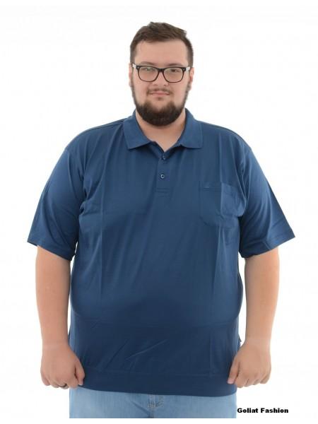Tricou barbati marime mare tricou212gfb