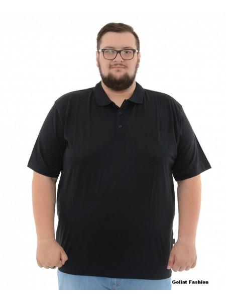 Tricou barbati marime mare tricou213gfb